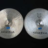 Elvin Jones Istanbul Cymbal