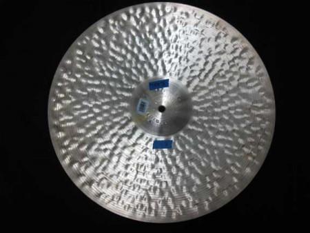 Elvin Jones Zildjian Cymbal