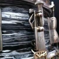 Ludwig Black Oyster Jazz Festival