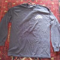 Elvin Jones T Shirt