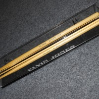 Elvin Jones Drumsticks