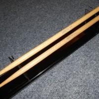 Elvin Jones Gretsch 6A Drumsticks