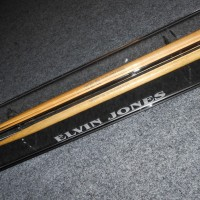 Jones Gretsch 6D Drumsticks