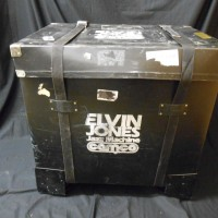 Elvin Jones Camco Trap Case