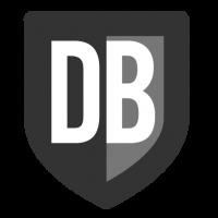 donnbennett.com
