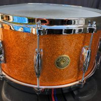 Gretsch Gold Sparkle