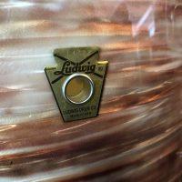 Bun E. Carlos Pink Oyster legacy