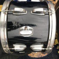 Mitch Mitchell Ludwig Drum set Hendrix