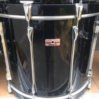 Yamaha Recording Custom Piano Black
