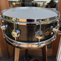 DW Craviotto Single Ply 5x14