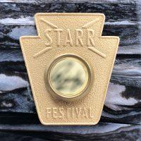 Ringo Beatle Starr Festival Package