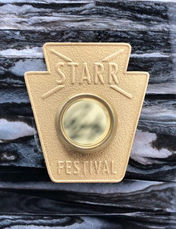 Ringo Beatle Starr Festival Package