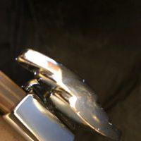 Elvin jones Yamaha Gold Drum Set