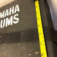 Elvin Jones Yamaha 2A Trap case