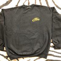 Elvin Jones Yamaha Sweatshirt