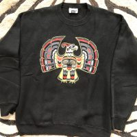 Elvin Jones Totem Sweatshirt