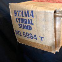 Tama Titan 6984 Boom Stand Elvin