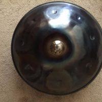 PanArt Hang Drum