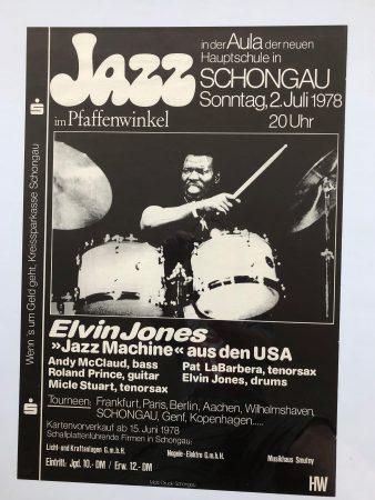 """25, Schongau '78, 24x16.5"""","""