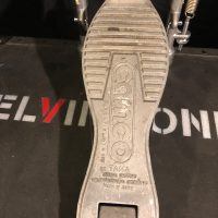 Elvin Jones's Camco Bass Pedal