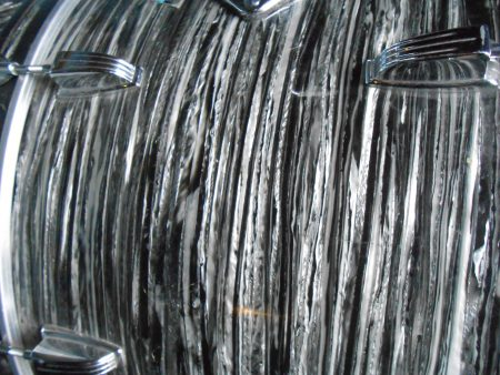 Marky Ramone's Ramone Era Ludwig Black Oyster