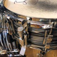 Cheap Trick Sgt. Peppers Ludwig Maple Classic Bun E. Carlos Drum set