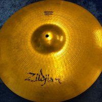 Bun E. Carlos Studio Cymbal S 23