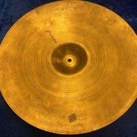 Bun E cymbalNP10