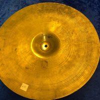 Bun E CT CymbalT11