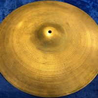 Bun E CT Cymbal T 11