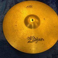 Bun E cymbal pair S31