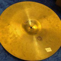 Bun E CT Cymbal T12