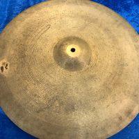 Bun E cymbalNP8 3
