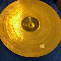 Bun E cymbalNP7 2