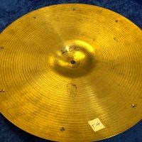 Bun E CT CymbalT14