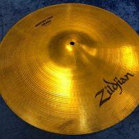 Bun Cymbal