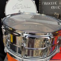 Frankie Banali Supraphonic 402 Monroe