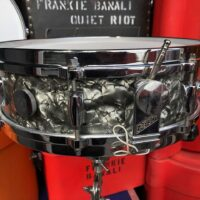 #29 gretsh BDP 4x14 Max Roach Progressive jazz